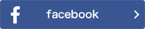 facebook童神大人向けページリンクボタン